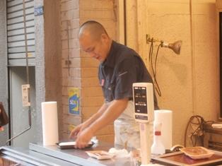 tsukiji2.jpg