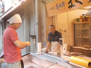 tsukiji3.jpg
