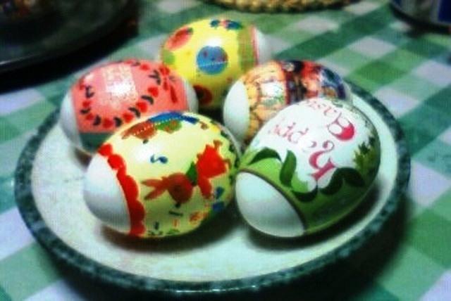 2014 easter-egg 01.jpg