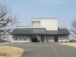 薬師寺歴史館