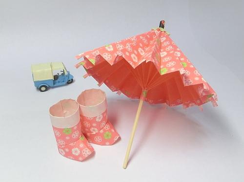 クリスマス 折り紙 折り紙 傘 : kazekusa927.blog76.fc2.com