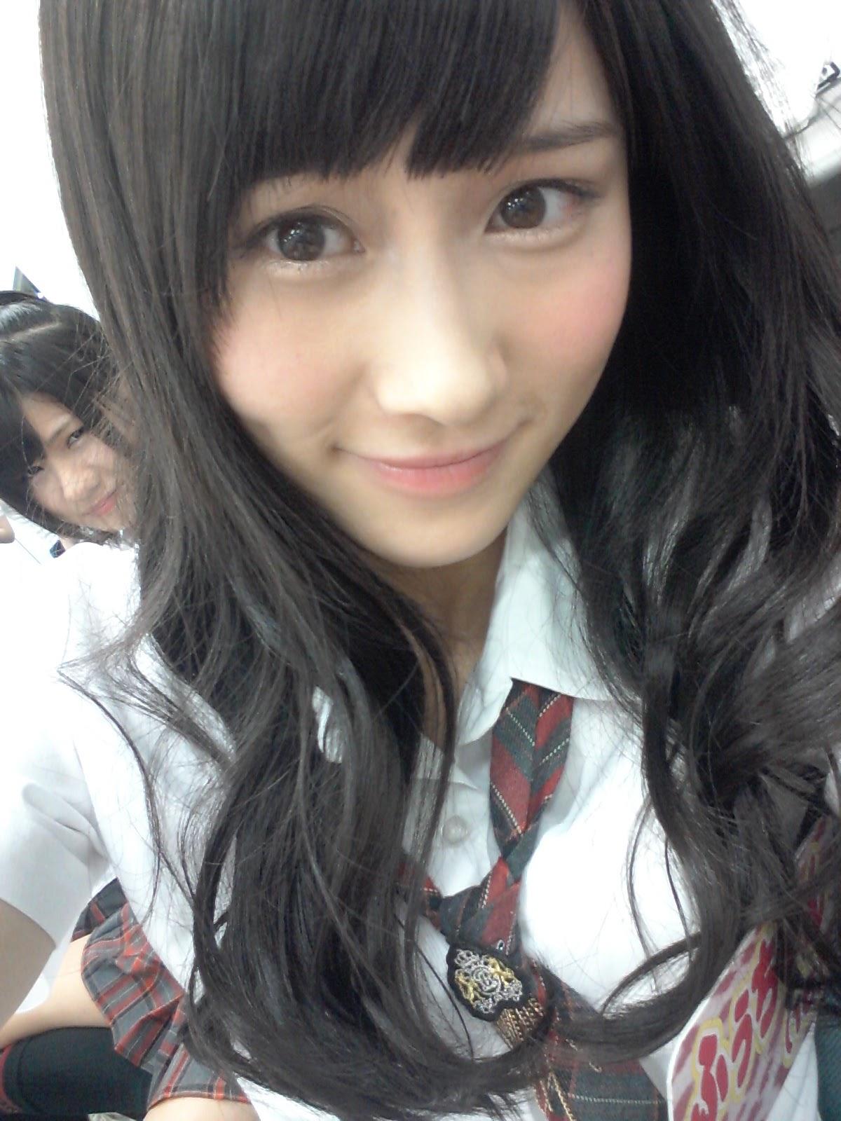 NAVER まとめNMB48『イビサガール』選抜メンバー画像・プロフィール