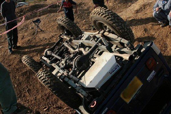 jeep-04.jpg