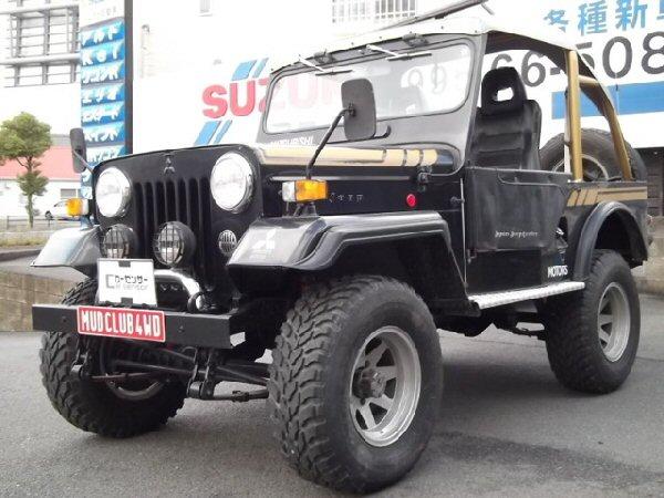 jeep-07.jpg