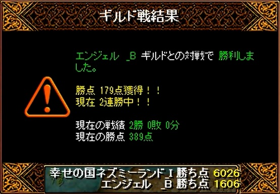1_201407181746512cc.jpg