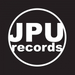 JPU_logo