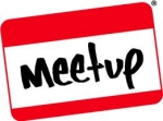 Japanese Meetup London