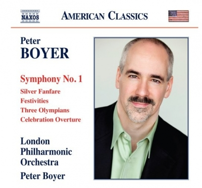 boyer_sym1.jpg