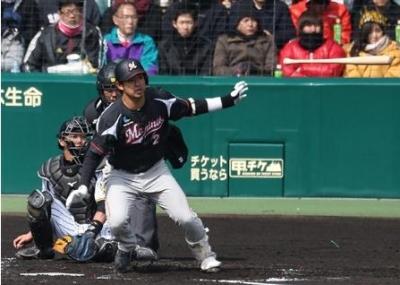 yoshida_20140307.jpg