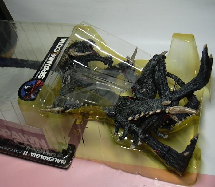 マレボルギア-004