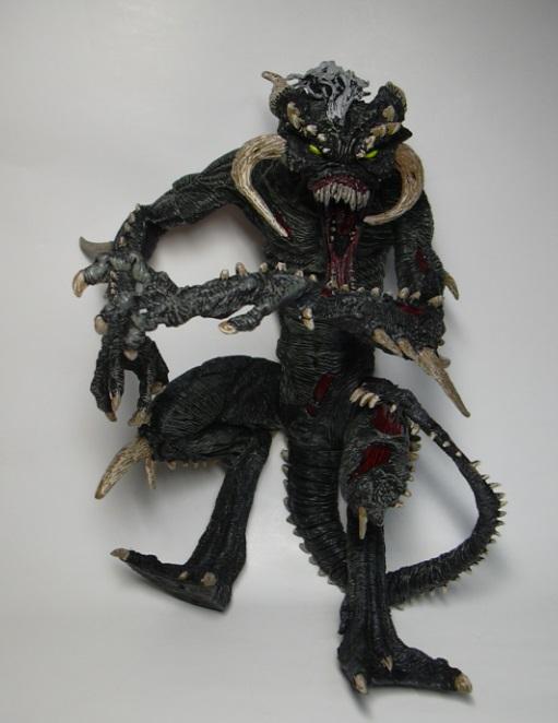 マレボルギア-009