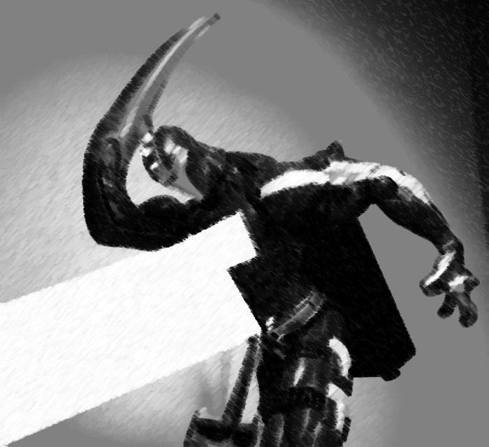 ダンボール反乱-8-24