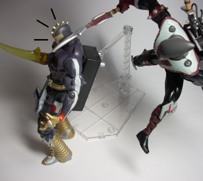ダンボール反乱-9-3
