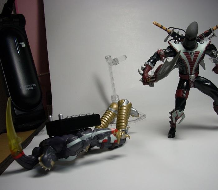 ダンボール反乱-9-5