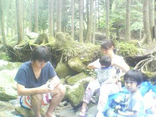 家族 (2)