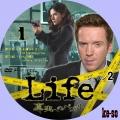 Life 真実へのパズル (シーズン2) 1