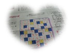 0713.jpg