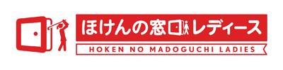 logo_20140514194202797.jpg