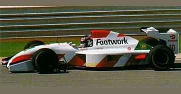 fa13b_f1_1993.jpg