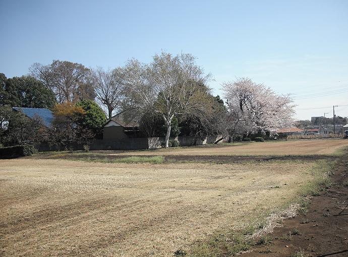 2003_ph07変電所裏農家01