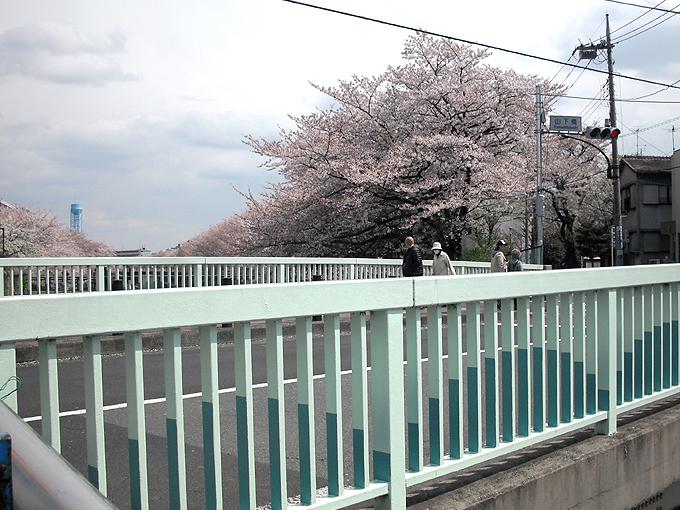 2003_ph10石神井川山下橋