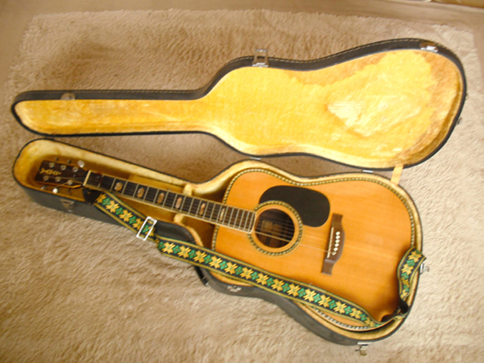 007_01マイギター01