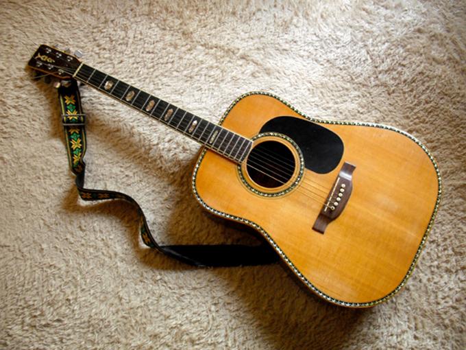 007_02マイギター02