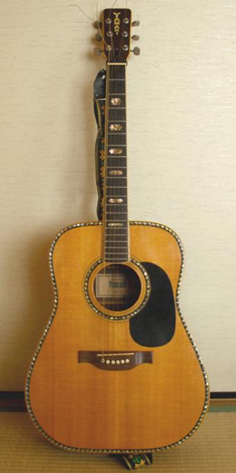 007_06マイギター03