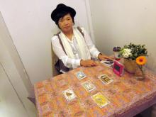 プロフィール写真 緑川蓮理先生