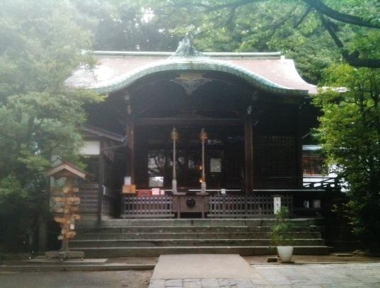 御田八幡2