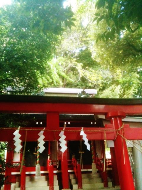 御田八幡5