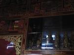 Bon monastery