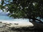 Valusere beach