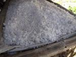 lagoon salt