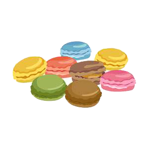 free-illustration-sweets-.png