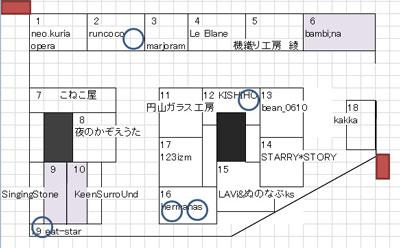 15_large.jpg