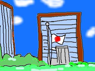 snap_kikikix_201432224824.jpg