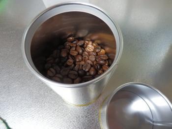coffeeclass3.jpg