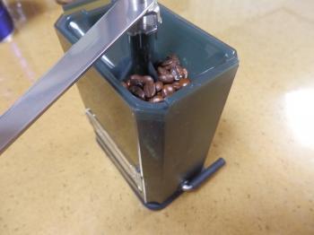 coffeeclass4.jpg