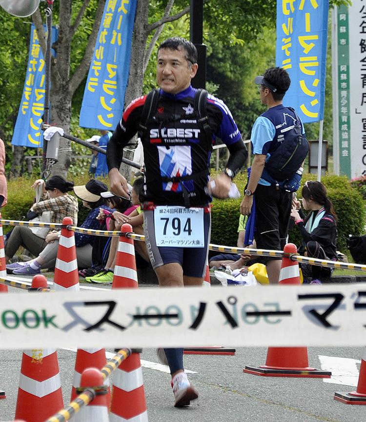 2014607yu_DSC0466.jpg
