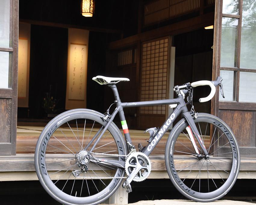 2014619gi_DSC0575.jpg