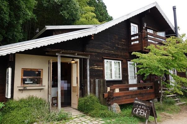草道 pbi 2014・6月22日