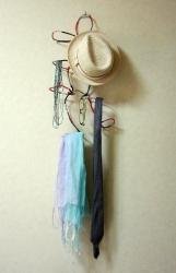 hanger5.jpg