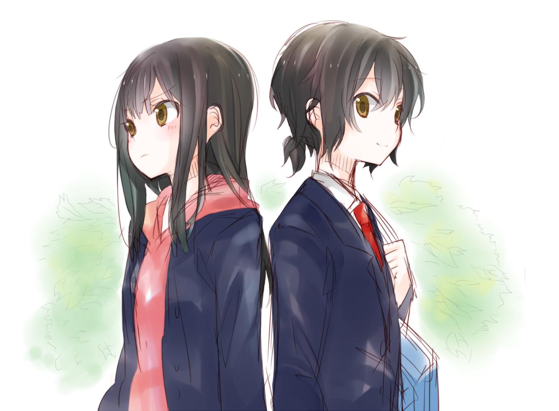 kimioto | 2014年04月