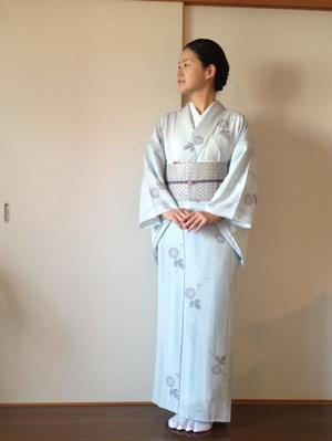 140730_asagao.jpg