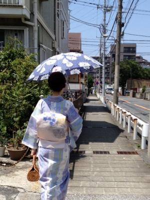 140730_higasa1.jpg
