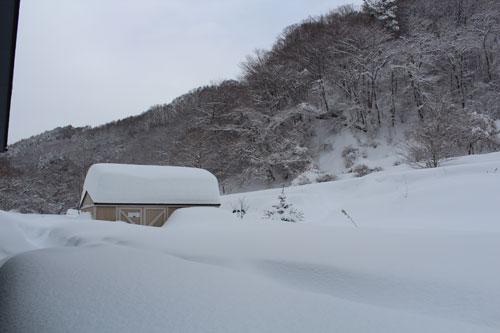 2014-2-15-3.jpg