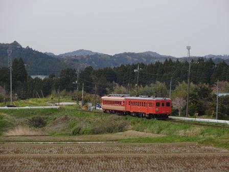 DSC02159.jpg