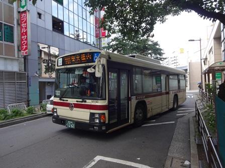 DSC07028.jpg
