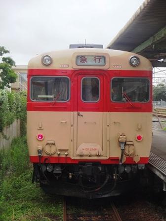 DSC07252.jpg